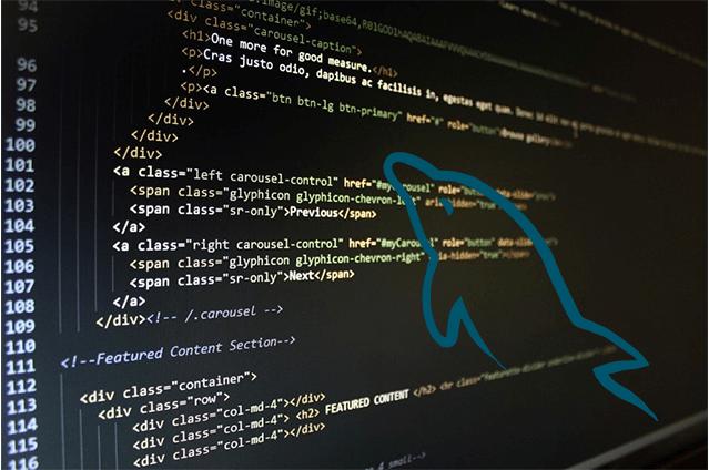 MySQL入門者必見!MySQLとデータベースの基礎を徹底解説!