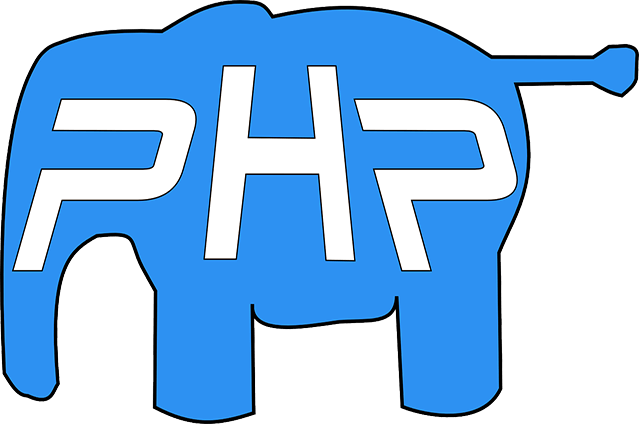 【2020年最新版】PHPを学習するならココ!おすすめスクール12選