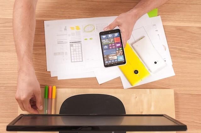 『Android』研修ならココだ!Androidアプリ開発の研修が受けられる企業6選