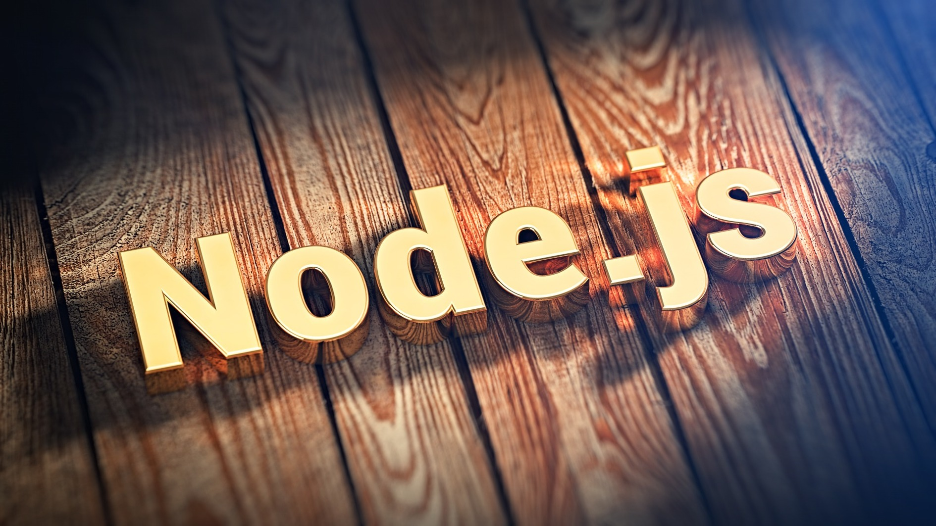 初心者にもわかりやすく解説!サーバーサイドJavaScript、Node.js とは?