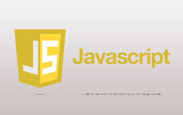 JavaScriptを基礎から勉強できるサービス10選+本3冊