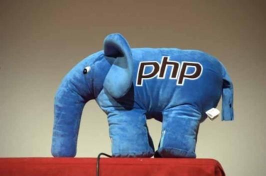 【PHP入門】概要からオススメ書籍、スクールまで徹底解説