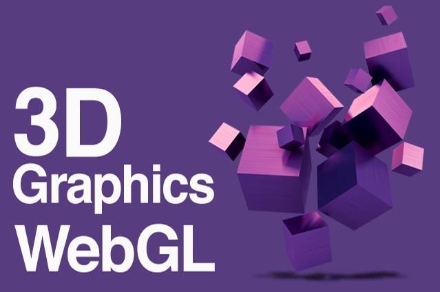 3Dグラフィック技術WebGLを使ったサイト10選が近未来すぎる件