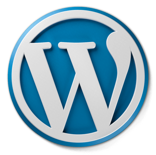 全て無料!?高品質な日本語対応WordPressテーマ10選