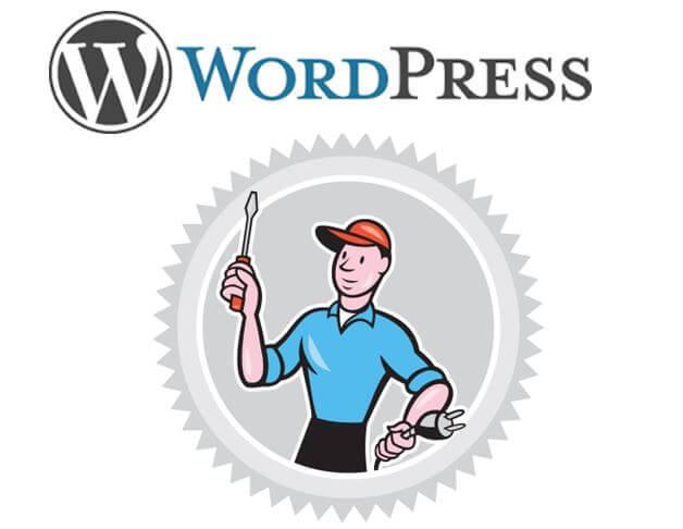 WordPressで企業サイトを作るなら絶対導入すべきプラグイン10選