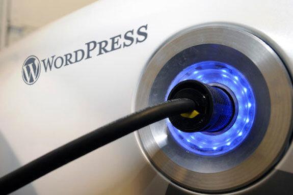 WordPress初心者なら必ず入れたいプラグイン12選