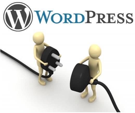 WordPressブログに絶対入れておきたい便利すぎるプラグイン10選