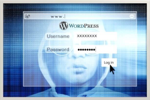 【要注意!!】WordPressのセキュリティ対策プラグイン6選