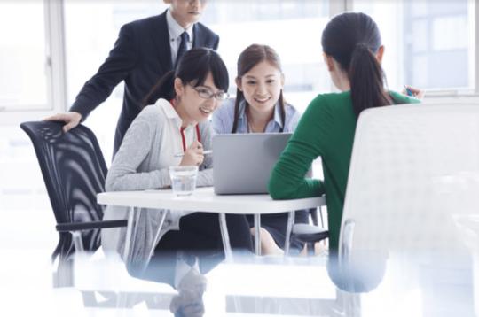 【法人向け】プログラミング研修を行っている企業9選