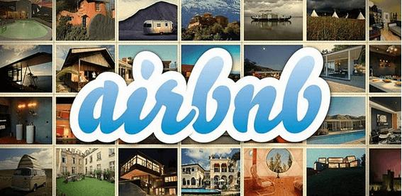 広告費ゼロ!グロースハックの代名詞Airbnbが900万ユーザーを獲得した方法