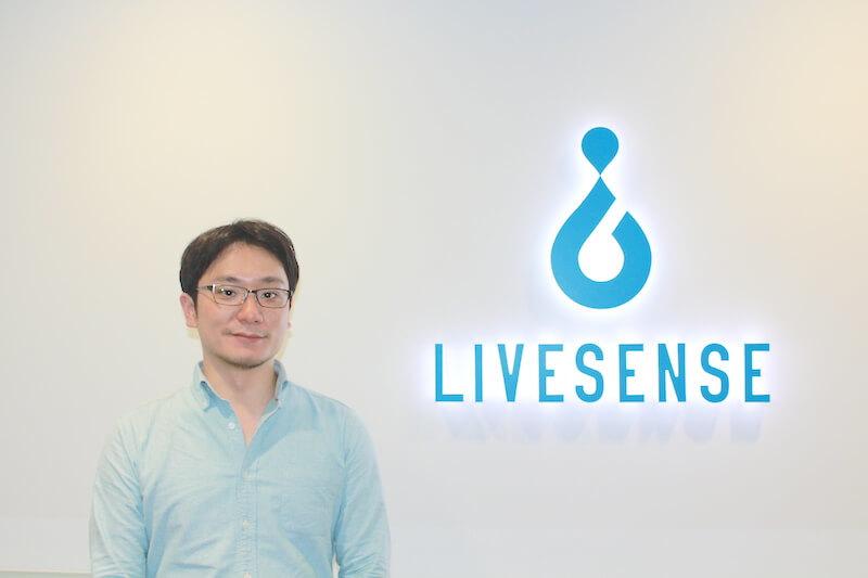 事業×技術のハイブリッドな企業文化を創る!ーリブセンスCTO 平山氏インタビュー