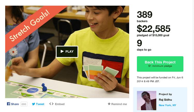 【盛り上がる子供向けIT教育】プログラミング学習ボードゲーム「Code Monkey Island」とは?