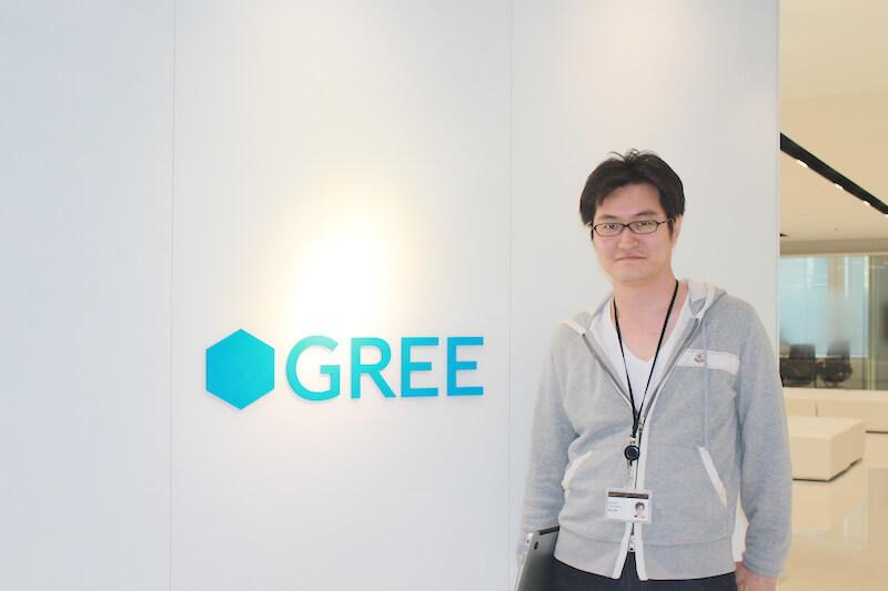 プログラミングが理屈抜きに楽しかったーグリー株式会社 CTO藤本氏インタビュー