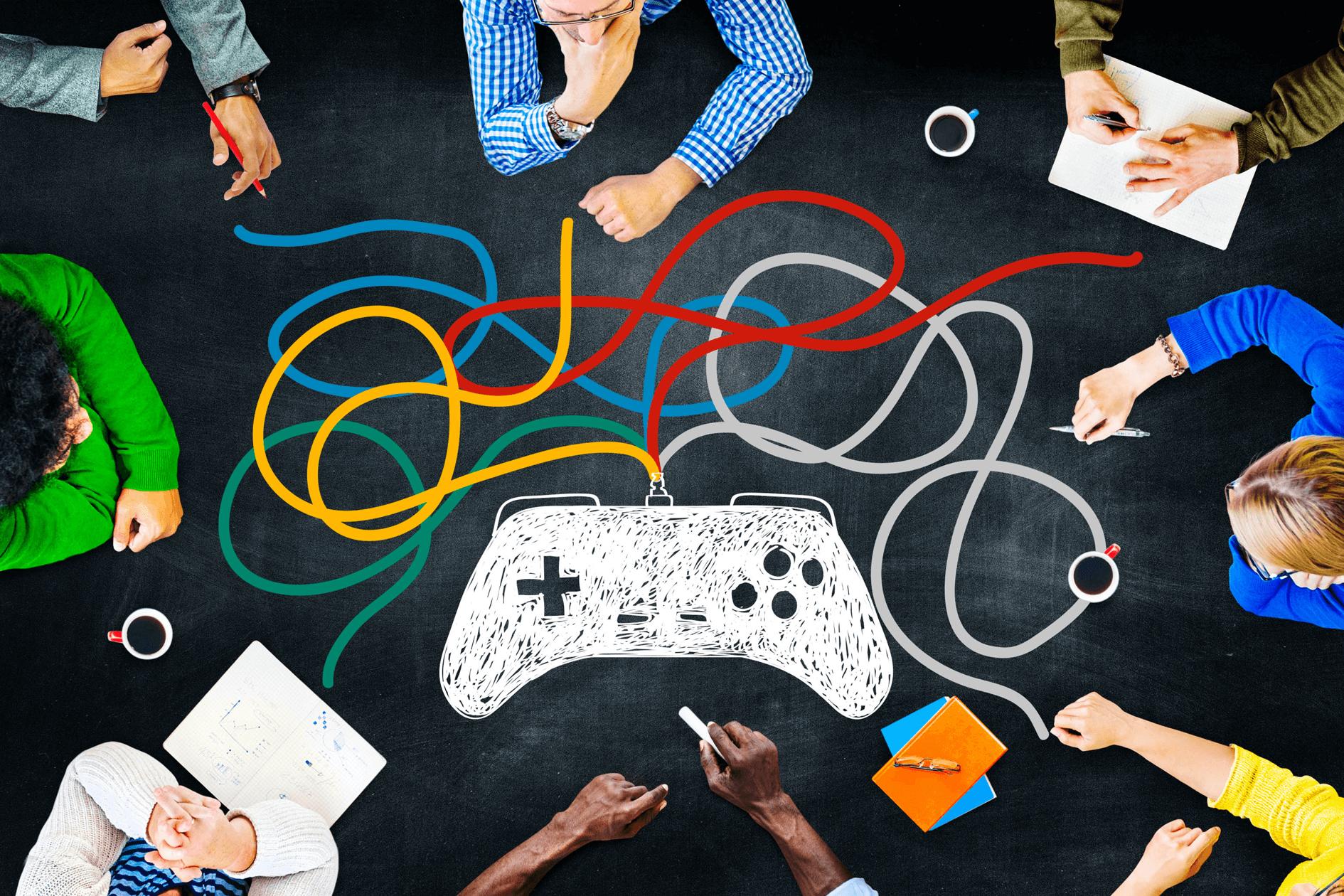 プログラミングをゲームで学べる無料サイト5選