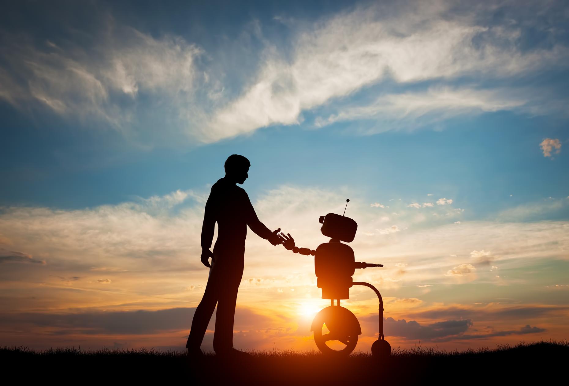 人工知能(AI)に人間は勝てるか?囲碁や将棋から見る今後の動向