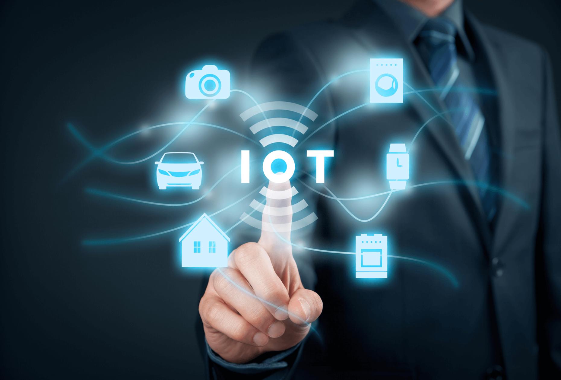 【2020年最新版】IoTについて学べる講座・研修まとめ