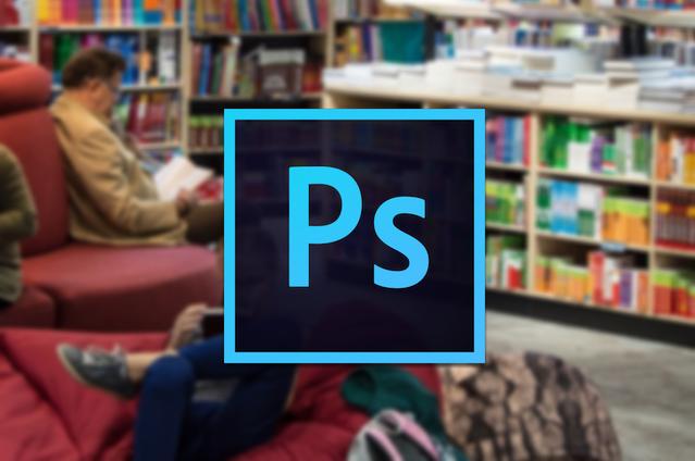 【Photoshop初心者必見】Photoshopを学べるサービス8選