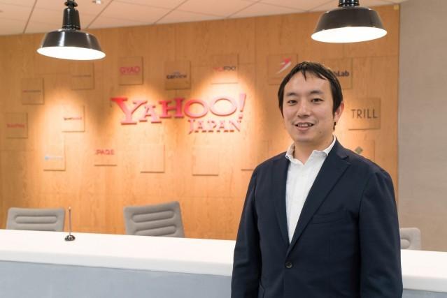 """「ヤフーにはインターネットの未来がある」ーヤフーCTO藤門氏が""""シンギュラリティ""""の中でも活躍できるエンジニア像を語る"""