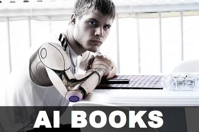 【保存版】人工知能のおすすめ書籍8選!知識を抑えるならこれだけで大丈夫!