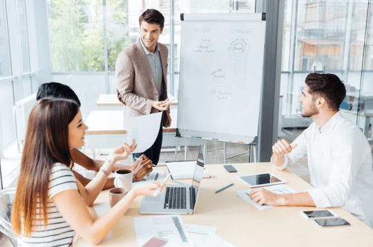 【2020年最新版】Javaの研修を提供している企業8選