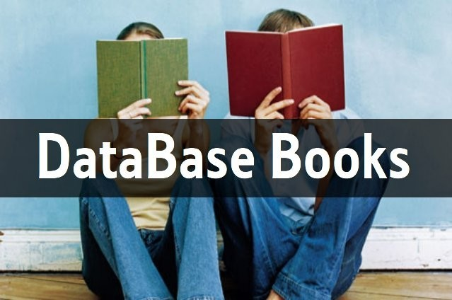 データベースの学習におすすめの参考書籍8選!初心者から上級者まで
