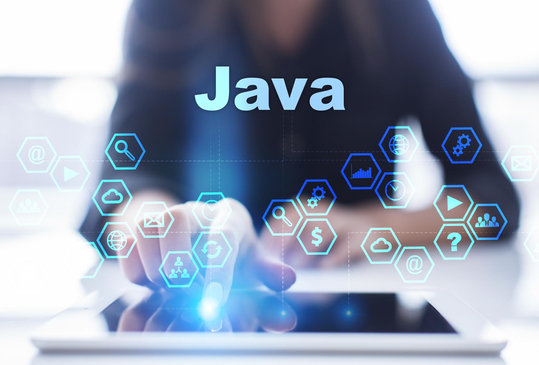 Javaプログラミングに入門したい人が見るべきサイト6選