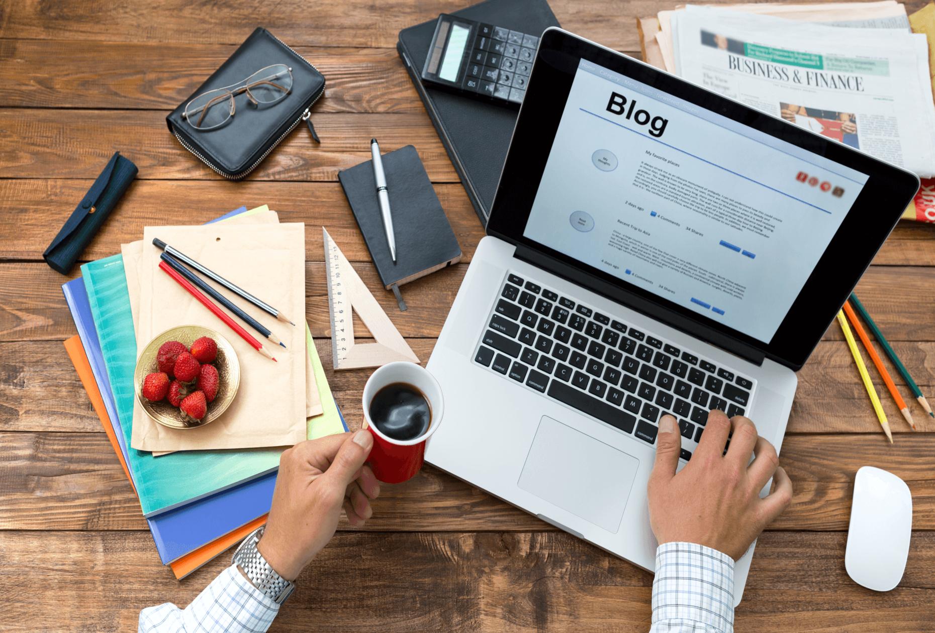 【初心者向け】WordPressでCSSをカスタマイズする2つの簡単な方法