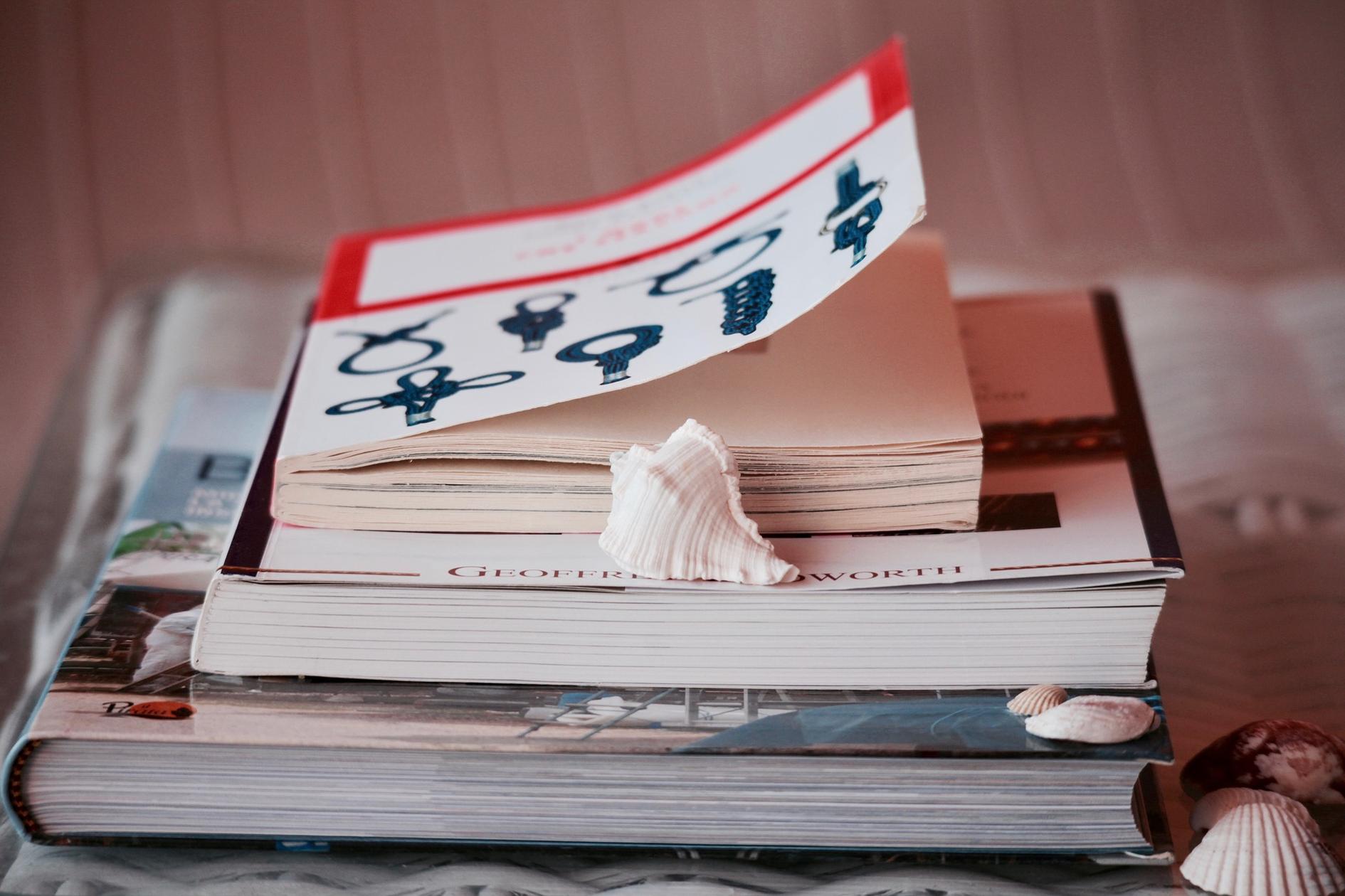 PHP初心者が見るべきオススメの入門書籍全10冊