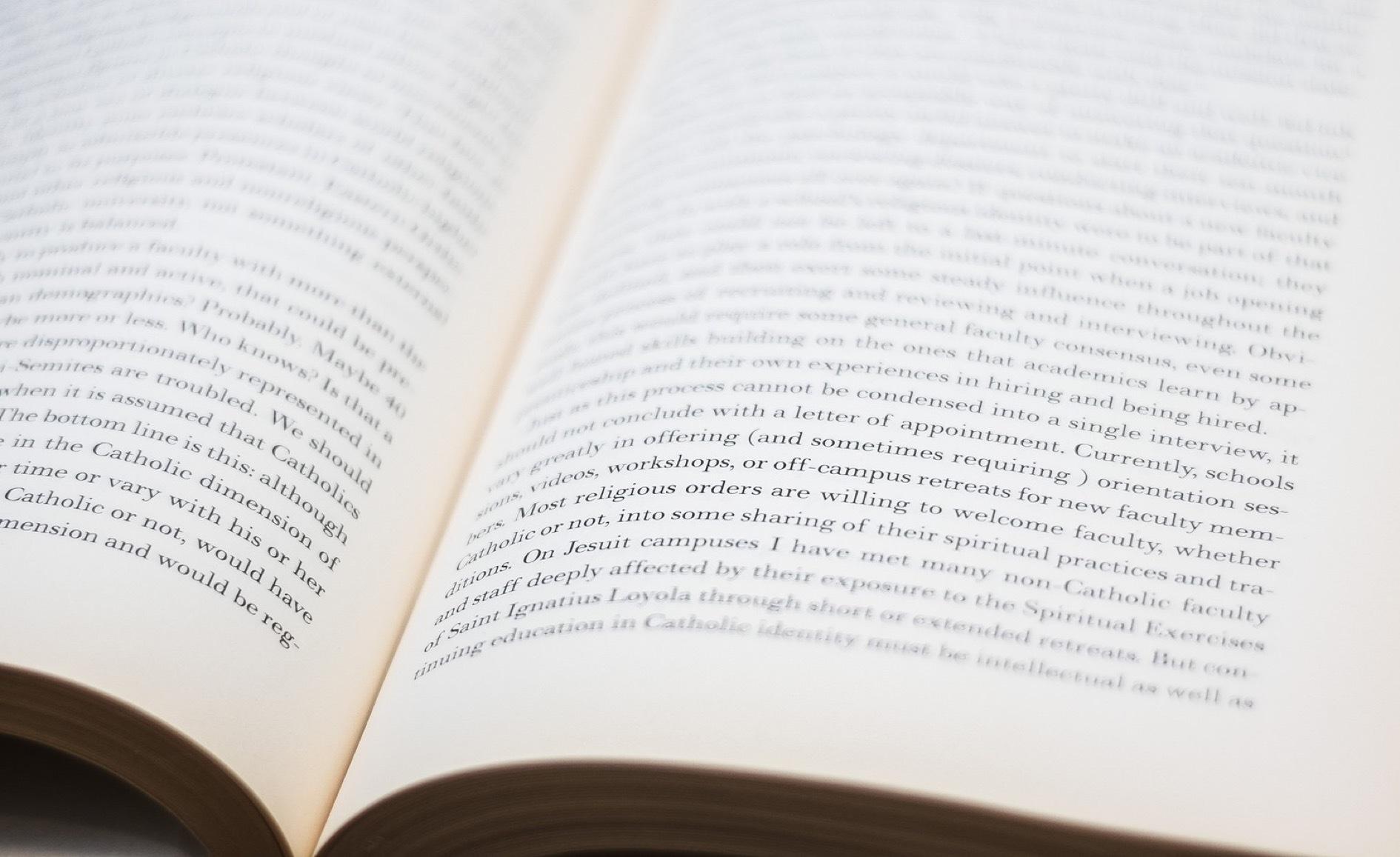 【レベル別】JavaScriptの初心者・中級者向け学習書籍まとめ全7冊