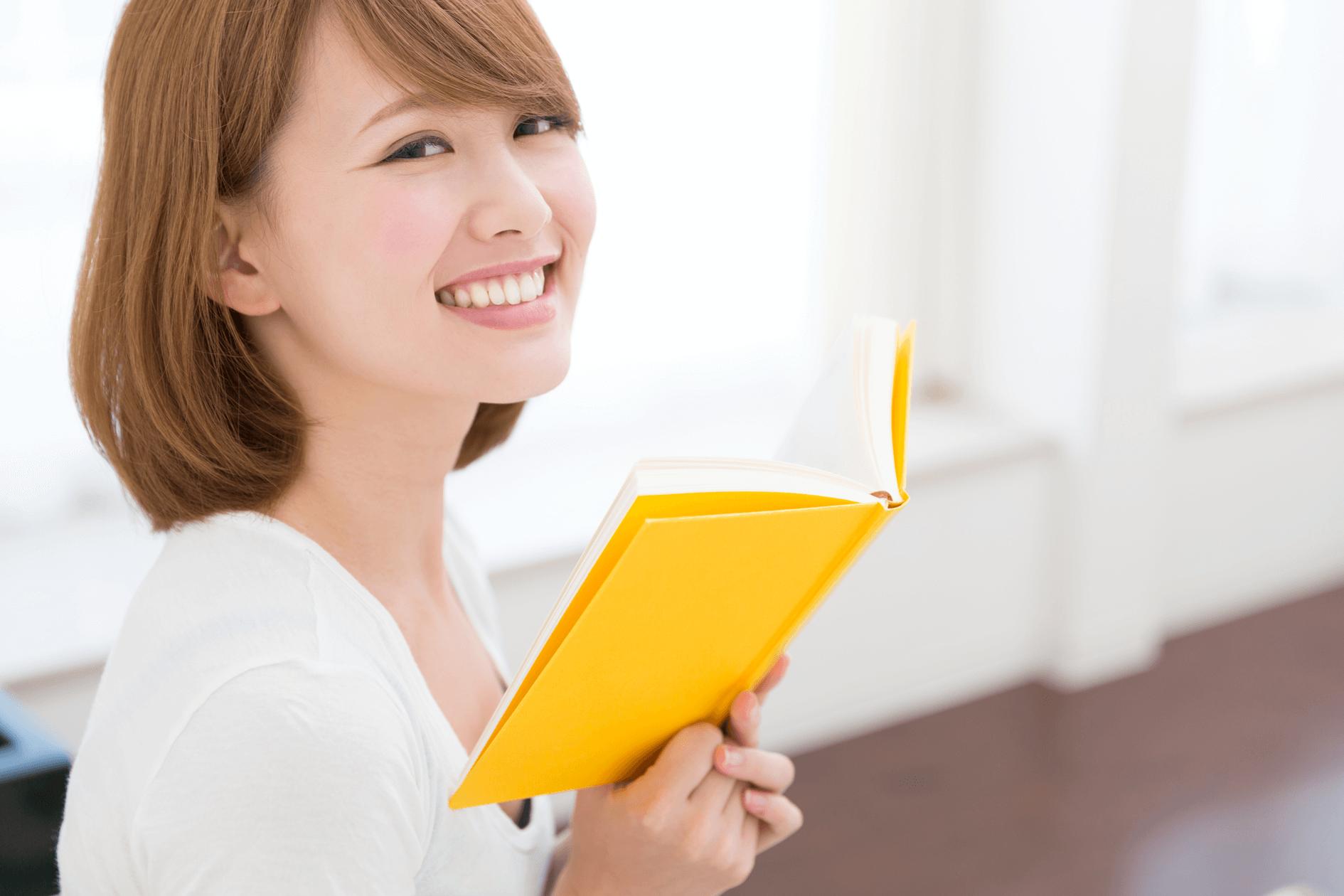 まずはこれを読もう!HTMLが学べるおすすめ書籍10冊総まとめ