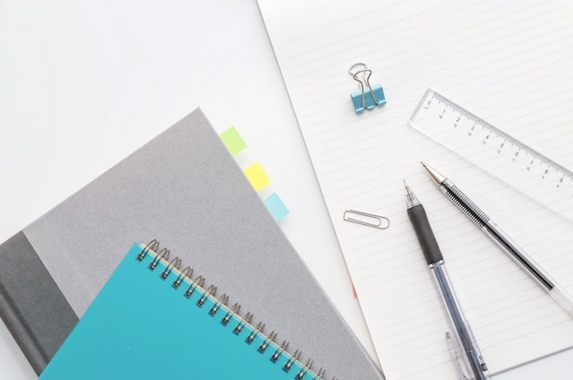 【初心者向け】WordPressを効果的に勉強する4つの方法