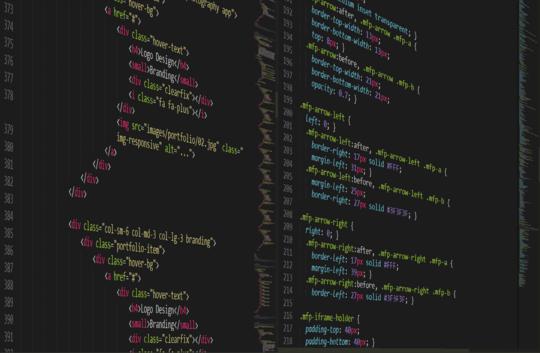 HTMLで最も簡単にコメントを書く方法