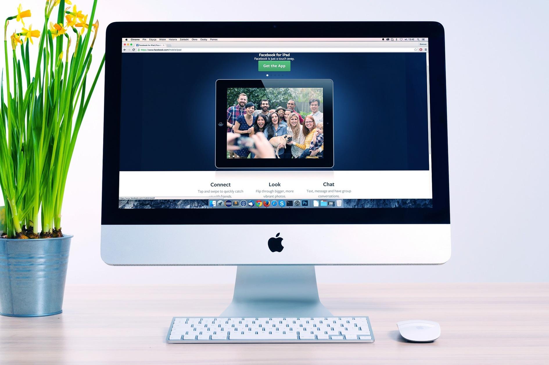 Webサイト作成時の参考に!WordPressで作られた魅力的なサイト50選
