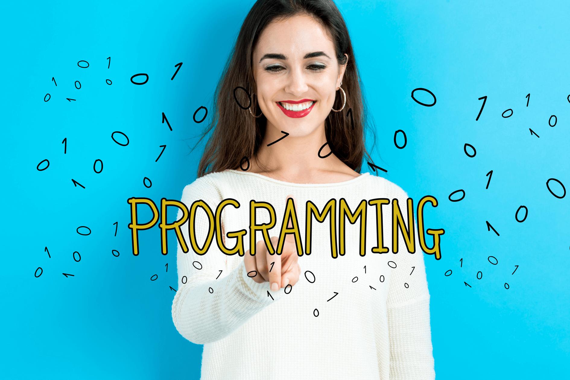 【入門者向け】最速でプログラミングを習得するための7つのポイント