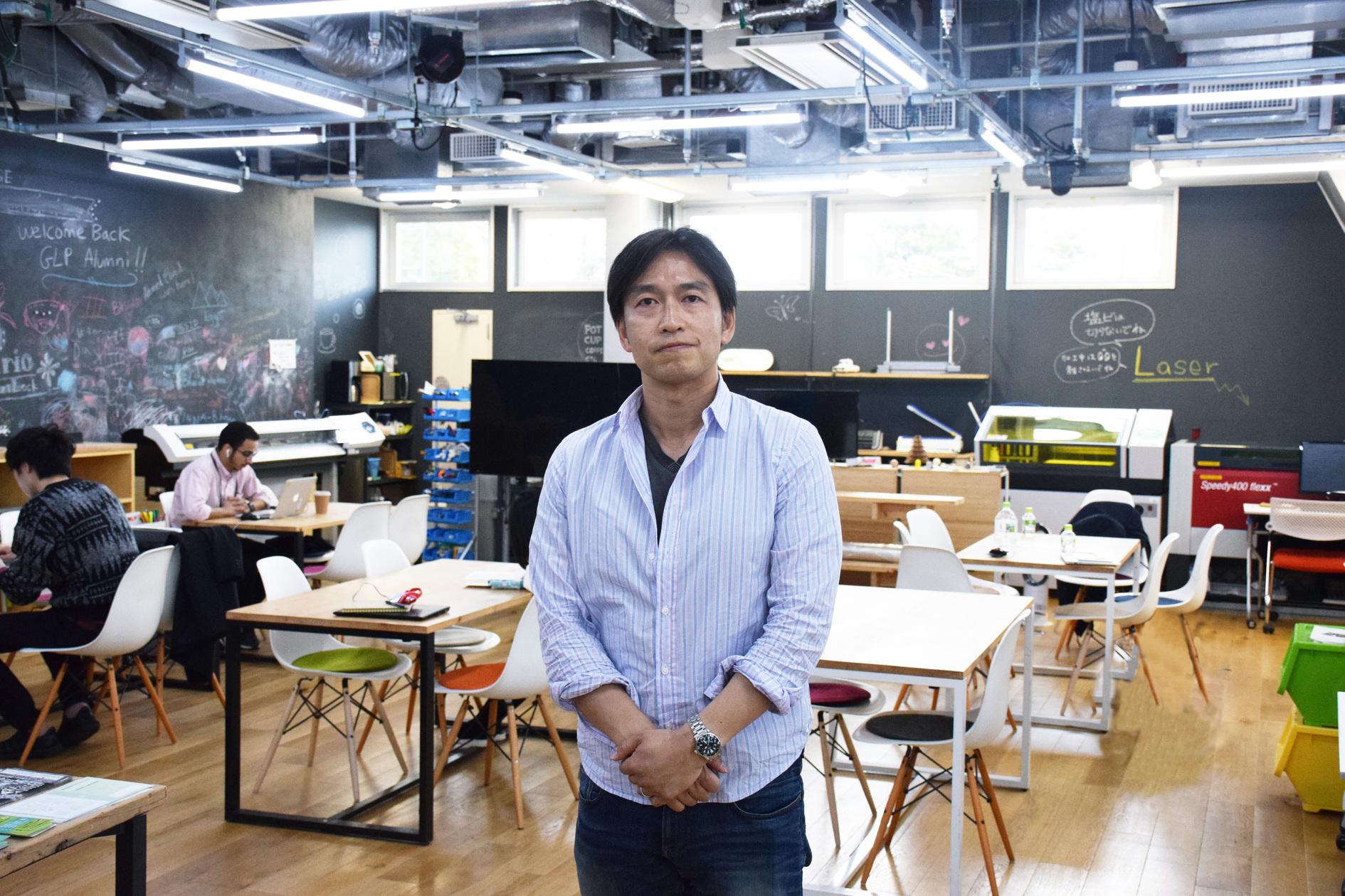 """「目指しているのはライフスタイルの変革」——ソニーの新コンセプト""""Life Space UX""""責任者 斉藤氏インタビュー"""