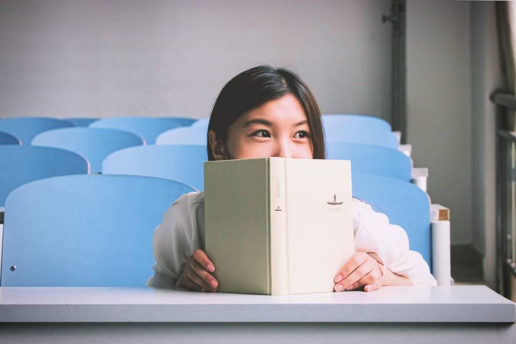 【プログラミング初心者必見】最初に見ておきたい10冊の本