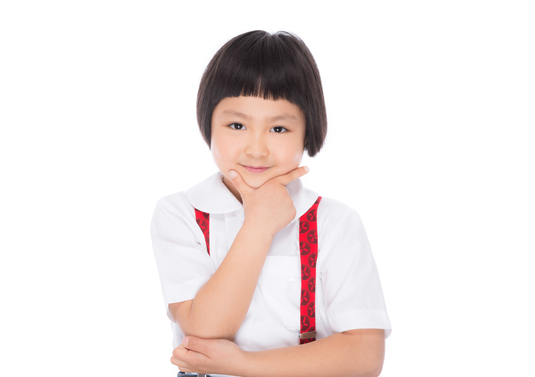 親子で一緒にプログラミング体験ができるサイト&教室11選