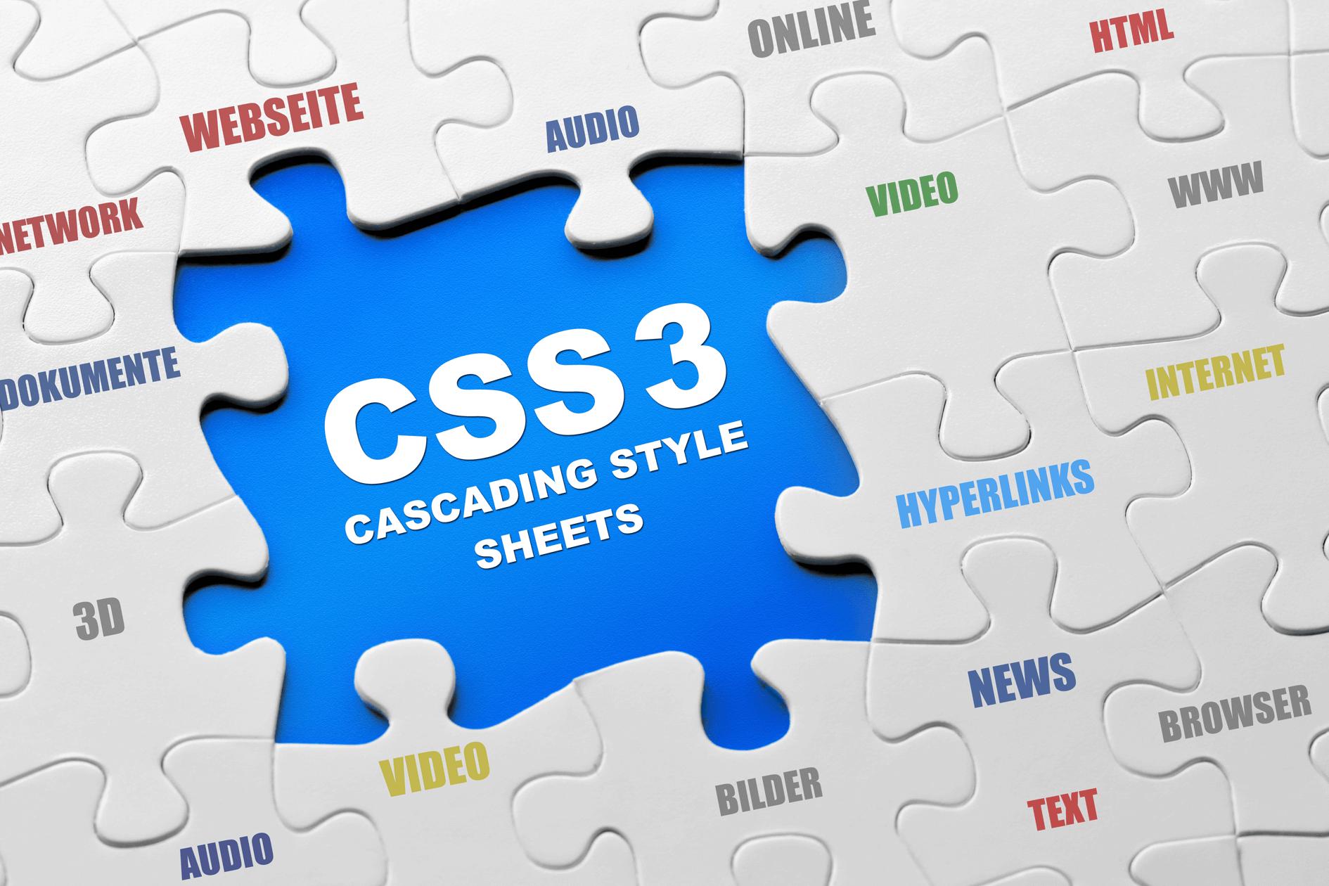 CSSセレクタまとめ、種類別に徹底解説(CSS3対応)