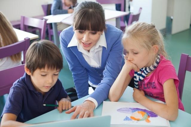 神奈川県にある子供向けプログラミング教室12選