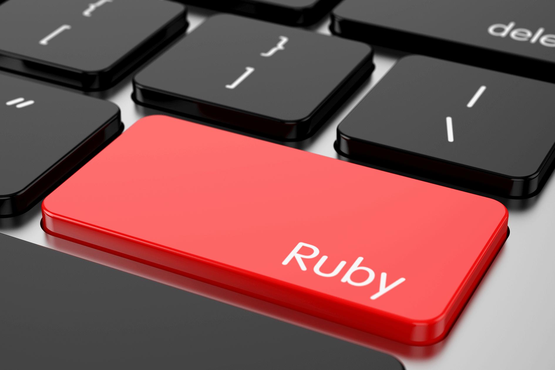 Rubyの配列(array)をマスターしよう!配列のメソッド・使い方を解説!