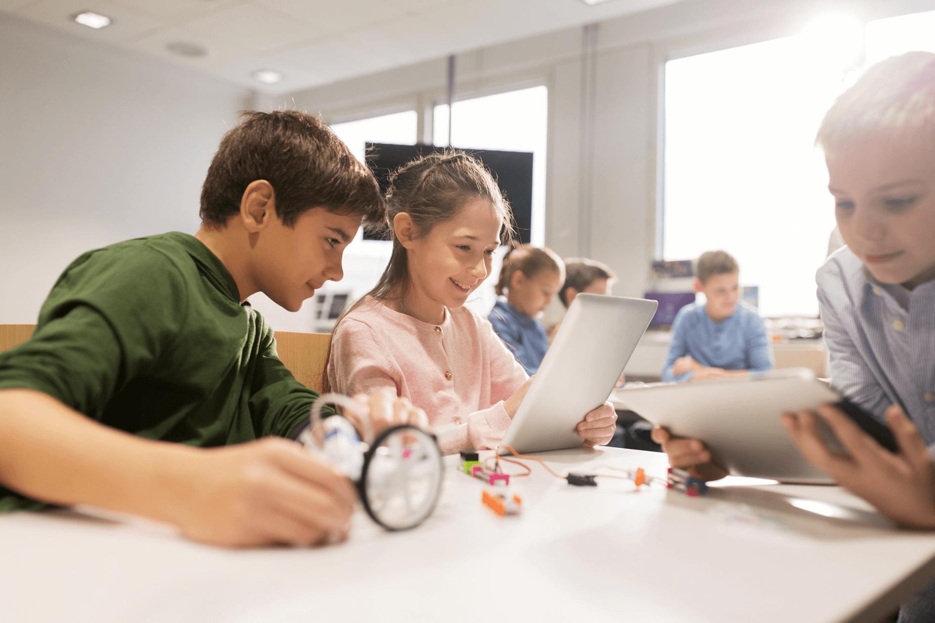 教室 プログラミング 【2021年最新版】中高生向けプログラミング教室7校徹底比較
