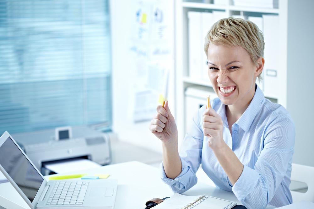 IT業界未経験の方が転職するために知っておきたい5つのこと