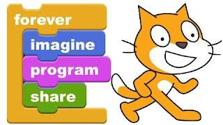 Scratchをダウンロードする方法を画像つきで詳しく解説!