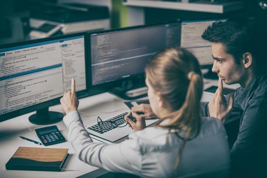 【徹底解説】Javaを学ぶべき人とPHPを学ぶべき人