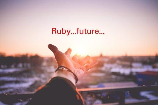 【初心者必見】プログラミング言語Rubyでできること10選