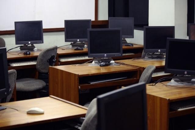 選び方も紹介!転職・就職に有利なプログラミングスクール12選