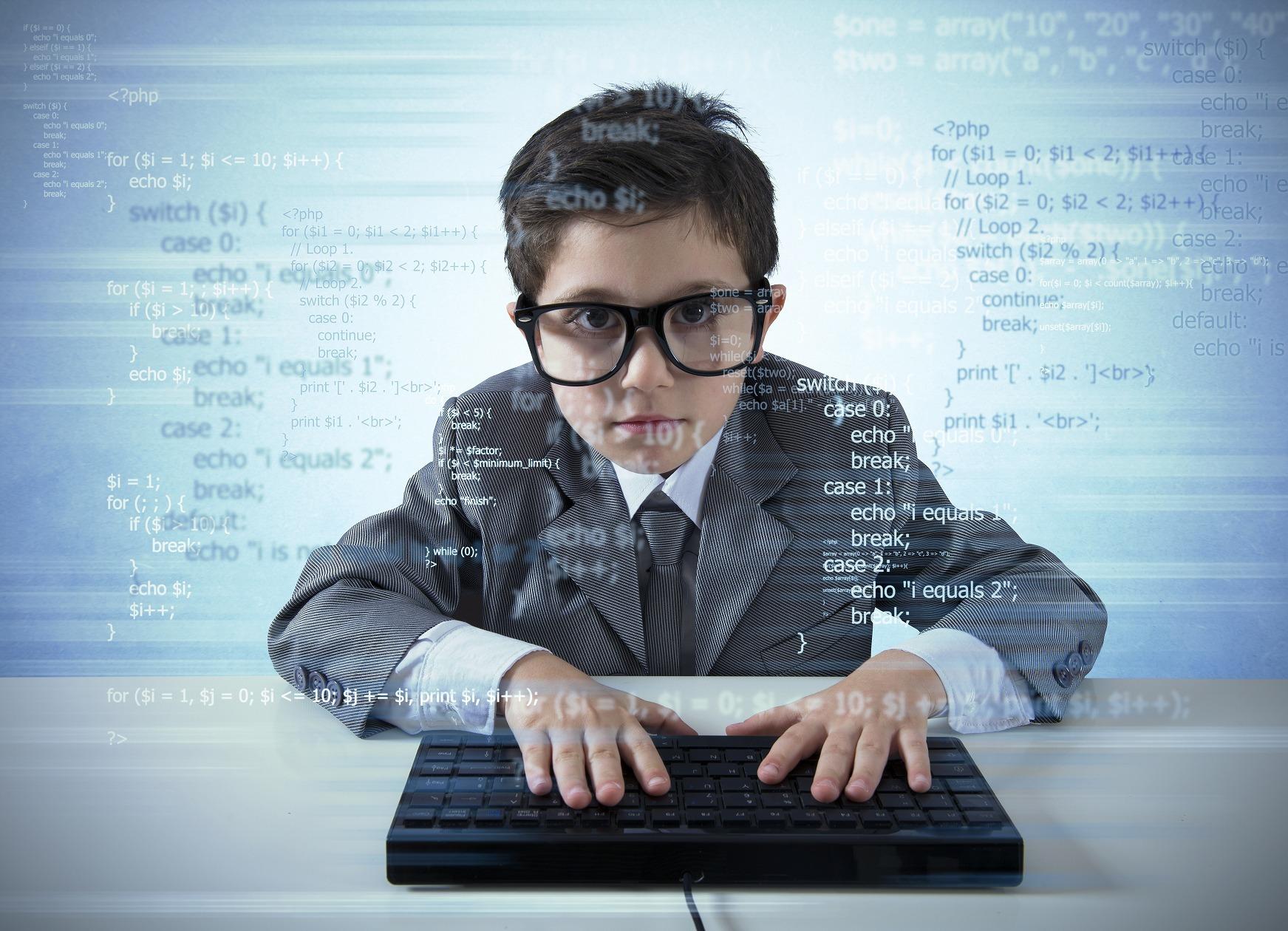 【2020年最新版】中高生向けプログラミング教室7校徹底比較