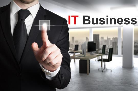 【未経験者必見】プログラミングができなくてもIT企業に就職する方法