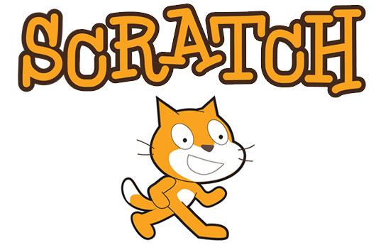 子供向けプログラミング言語【Scratch】で作られたゲーム10選