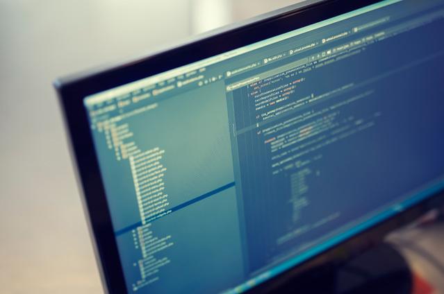 【javaScript学習】ImageDataへの画像読み込みと画像処理